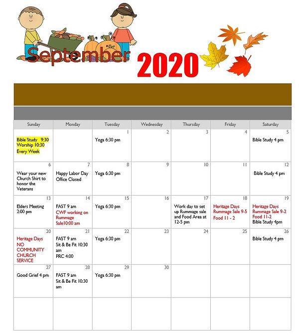 Sept 2020 Calendar.JPG
