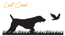 Lost Creek logo.png