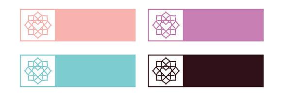 colorsmas.jpg