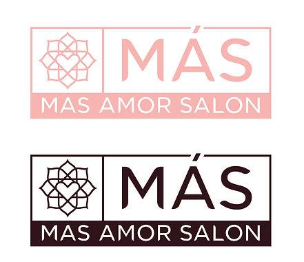 maslogos-01.jpg