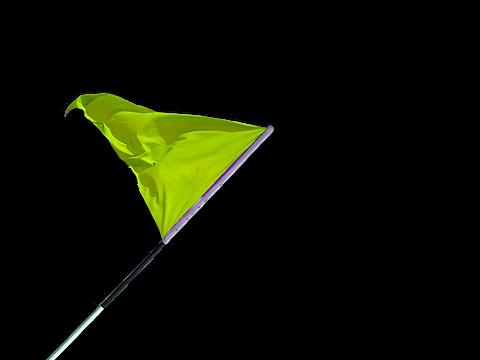 flaggreen.png
