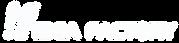 IFI_Logo_white.png