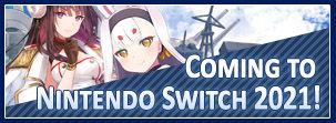 banner_switch.jpg