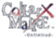 CxMU_Logo UNLIMITED.png