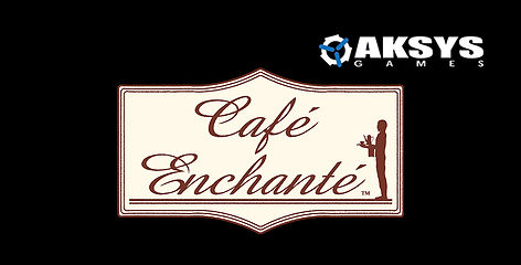 Cafe Enchante.jpg