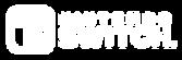 Nintendo Switch logo-01.png