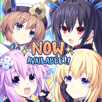 release-date-eng.png