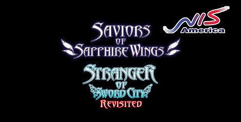 Savior Image.jpg