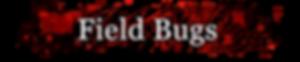 title_battle6.png