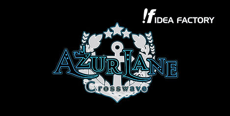 Reef Release Schedule Container- Azur La