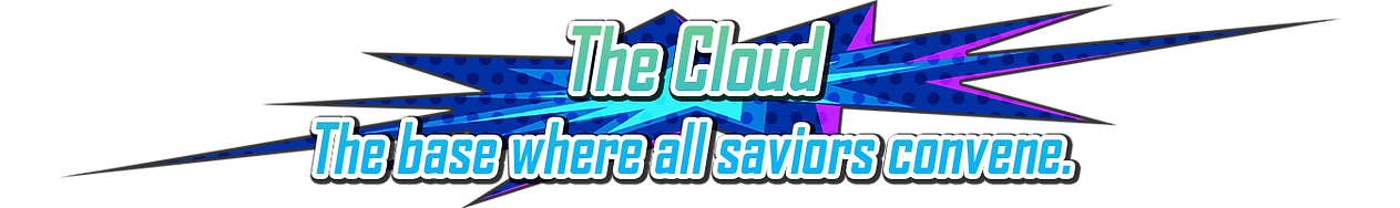 mds_cloud__.png