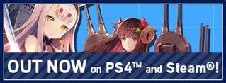 banner_ps4_steam.jpg