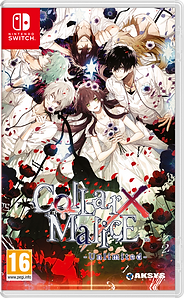 Collar x Malice Unlimited Packshot.png
