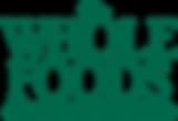 1280px-Whole_Foods_Market_logo.svg-2.png