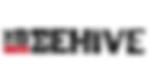 logo-original-the-beehive-380x214.png