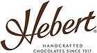 Hebert_Candies_Logo.jpg