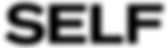 self-logo-black-700x200.png