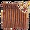 Thumbnail: DOUBLE COCOA DELIGHT