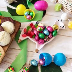 Easter_38.jpg
