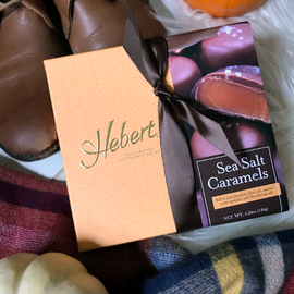 Hebert_Sea Salt Caramels_1.png