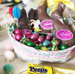 Easter_35.jpg