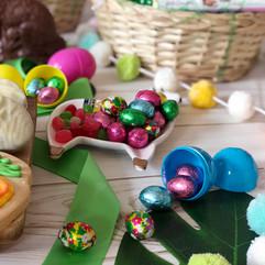 Easter_9.jpg
