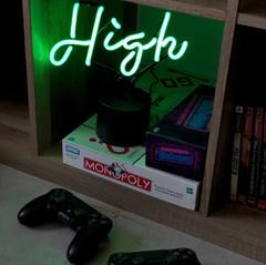 NL-HIGH_Games_2.jpg