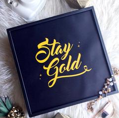 Poster Lightbox - Stay Gold.jpg
