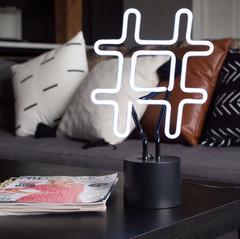 NL-HTAG_Couch_3.jpg