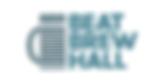 Beat_Brew_Hall_logo_590_300_s_c1_smart_s