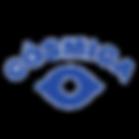 Cosmica Logo.png
