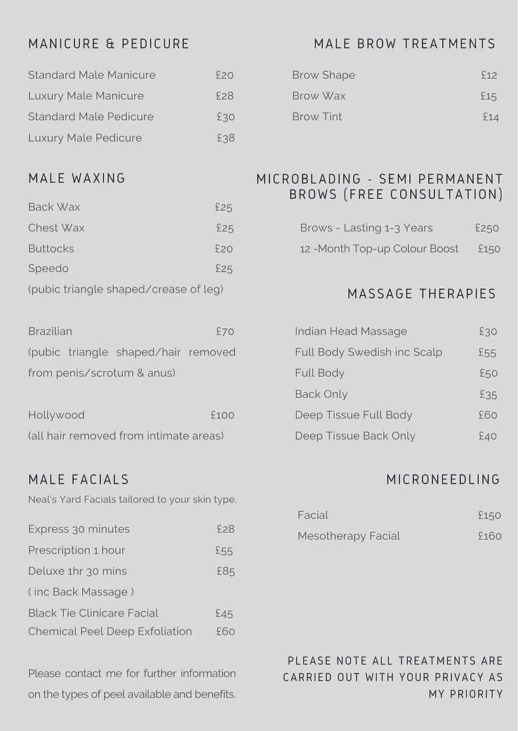 HH Male Price List Final Version.jpg