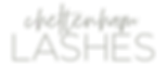 Cheltenham Lashes Logo_Master Pigeon.png