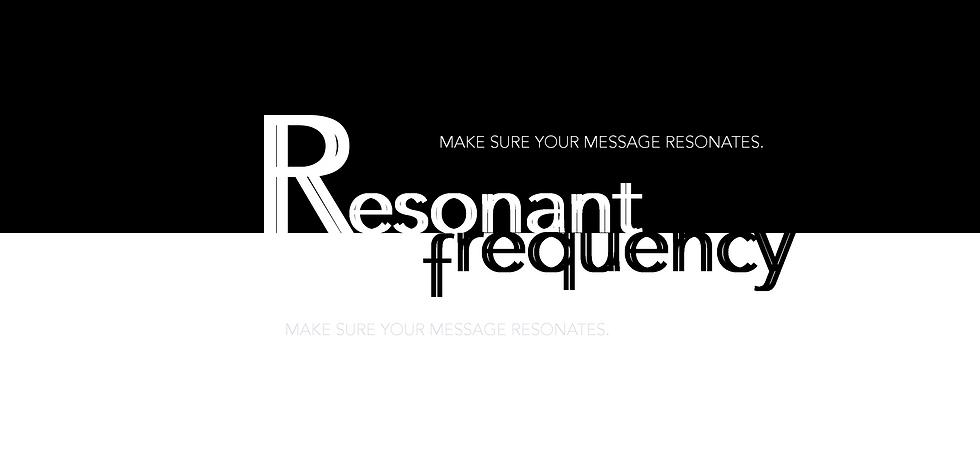 Resonant Frequency Logo bw 6b plain.png