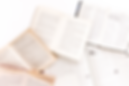 books-honeywill-unsplash.png