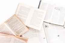 books-honeywill-unsplash.png