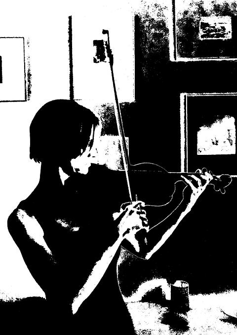 CV pic Catherine woodcut1.png