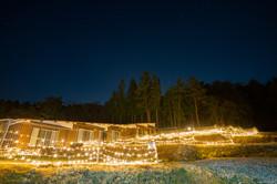 hoshimi-terrace