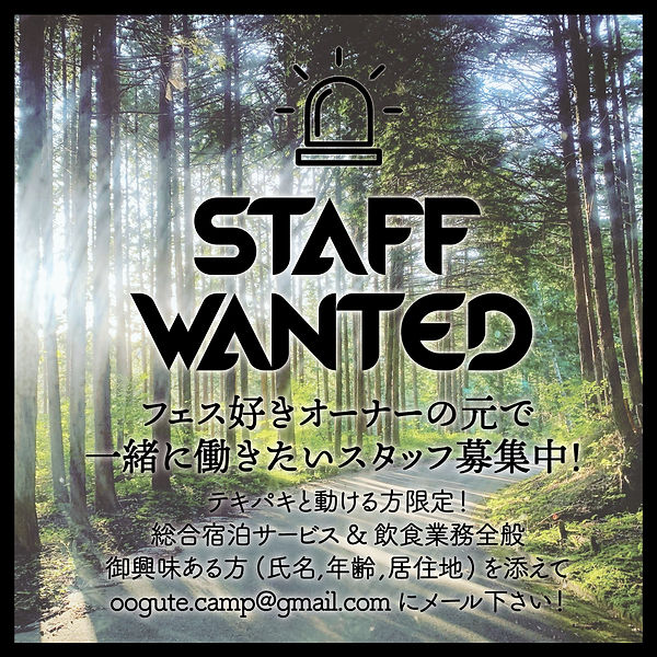 staff2.jpg