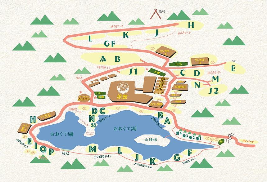 map-nu4.jpg