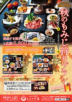 2019秋チラシ-デザイン-ol.jpg