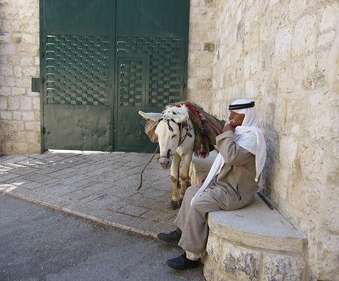 3. bedouin.jpg