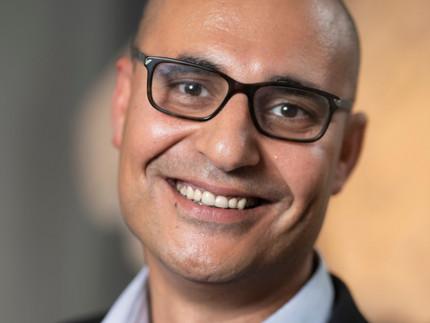 Jamal Alkirnawi