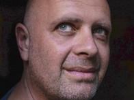 Shalom Boguslavsky