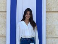 Lorena Emad Khateeb