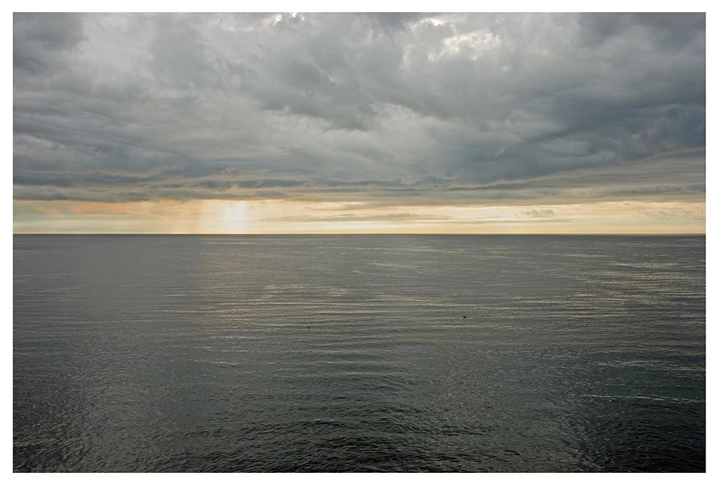 ocean views, seasky cottages