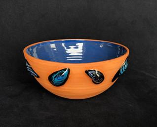 small bowl  $179