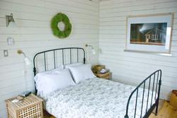 photo in bedroom