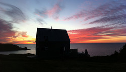 big twilight original cottage homeaway