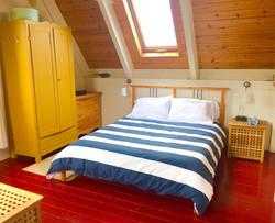 seasky main bed